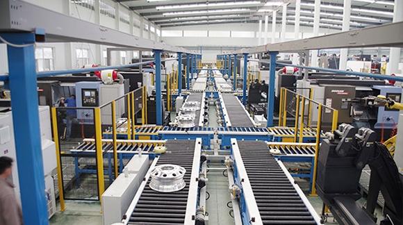 5083 aluminum flange corrosion solution