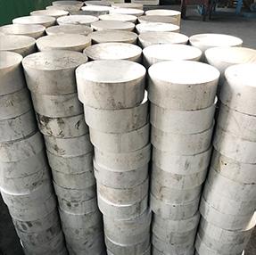 6082 aluminum rod
