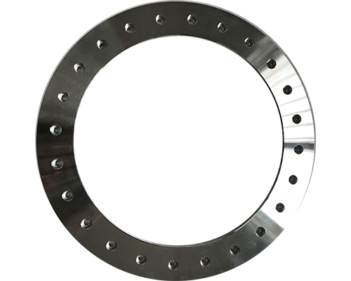 Factory direct car modification parts flange
