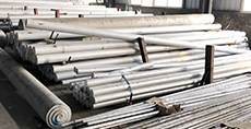 Use of aluminum alloys and related products